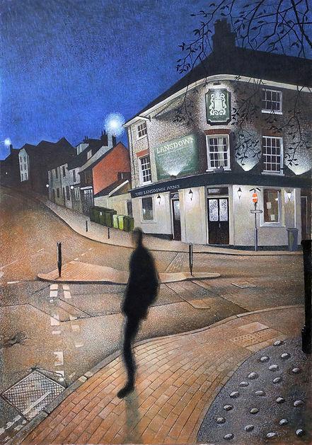Apparition in Pinwell Lane.jpg
