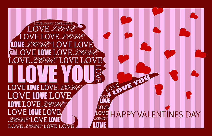 10x10cm-valentines-card-008.jpg