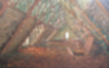 17. Automatic 2019 pastel 60x80.jpg