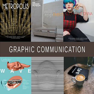 website-graphic-communications.jpg