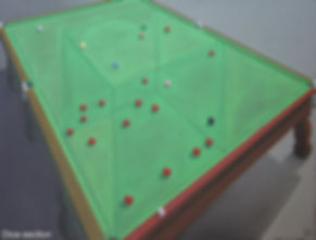 6. Dice-section - 2008 Snooker in the Fr