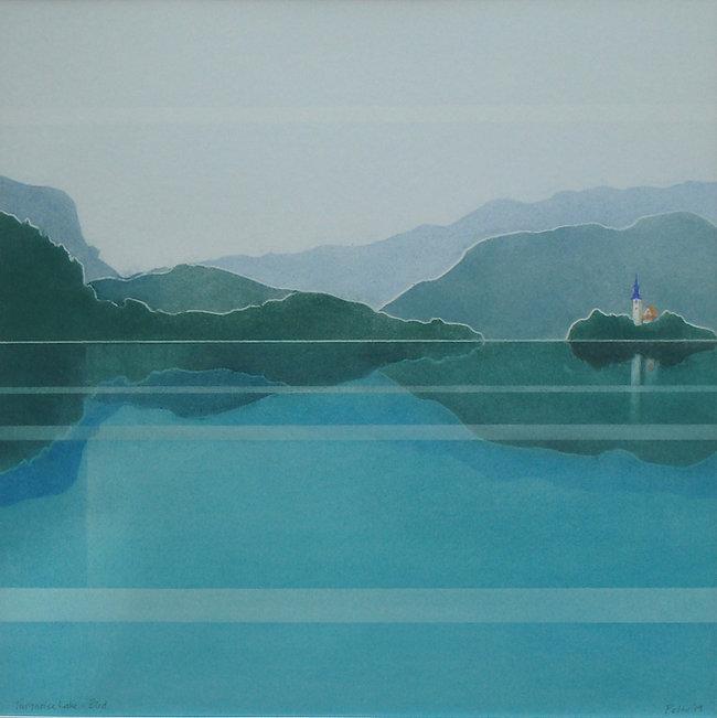 Turquoise Lake.jpg