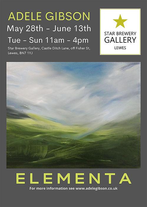 Elementa poster.jpg