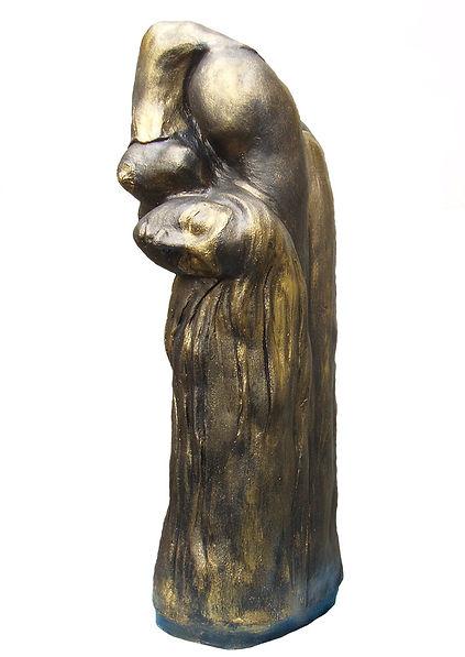 Neeta Pedersen Sculpture 002.jpg