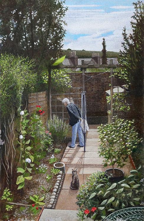 Back to Inspect the Garden.jpg
