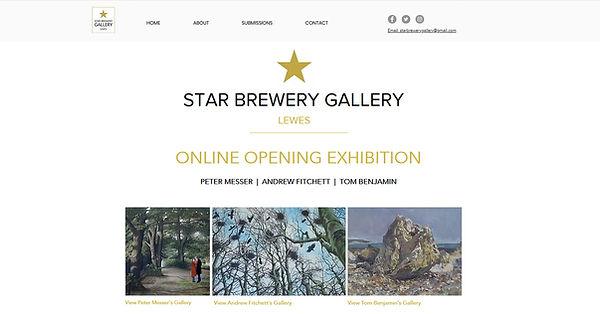 star-brewery-gallery-lewes.jpg
