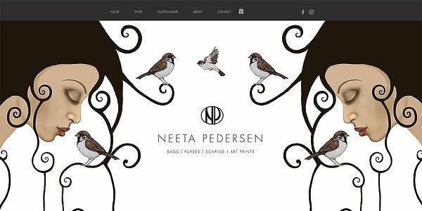 Neeta Pedersen Shop.jpg