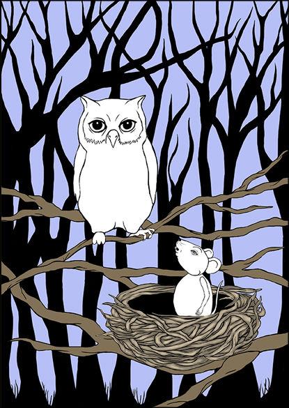 childrens-illustration002.jpg