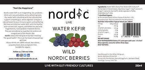 wild nordic berries.jpg