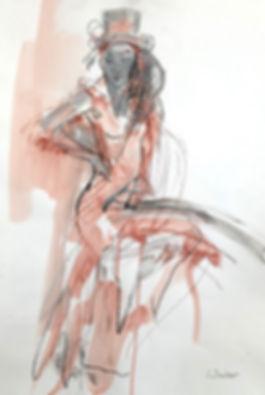 2_L.Dunbar'Masquerade'.jpg