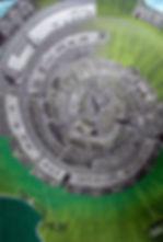13. Kimmonite 2015 pastel.jpg