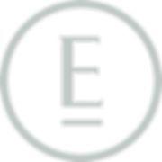 elevate small icon logo.png