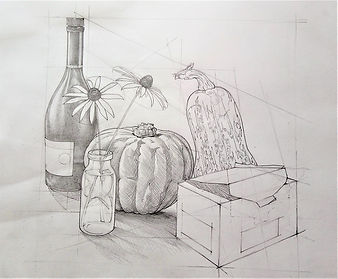 Drawing 1 (4).jpg