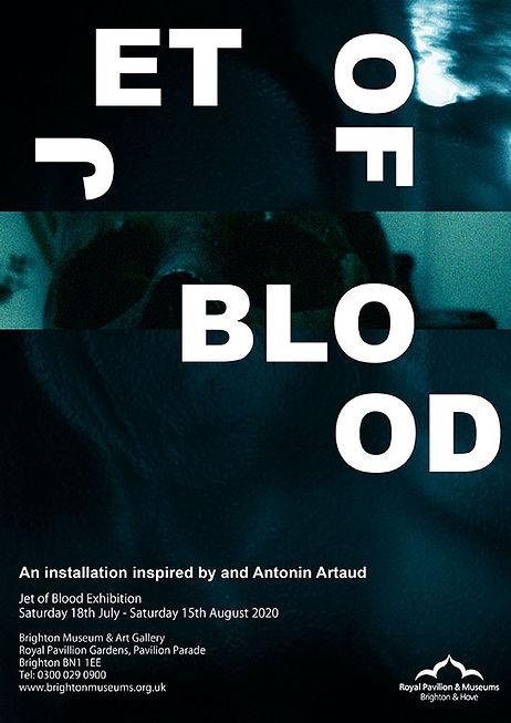 Jet of blood 1 800px 72PPI.jpg