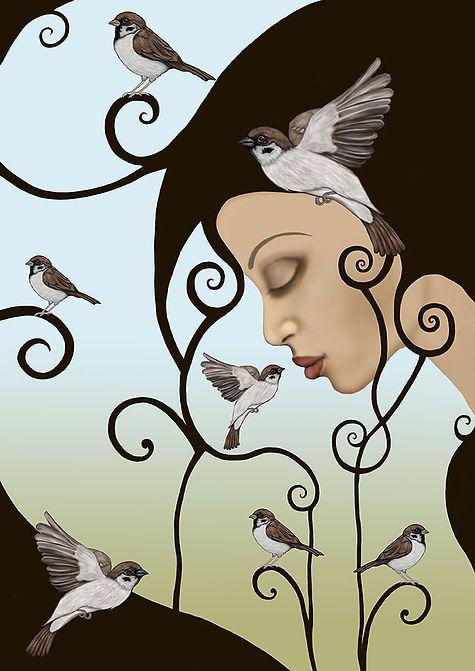 Giclee Art Print 018.jpg