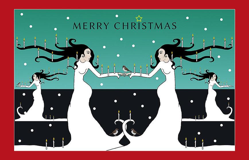 2018-christmas.jpg