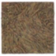 10 UNDERCURRENT 460x460.jpg