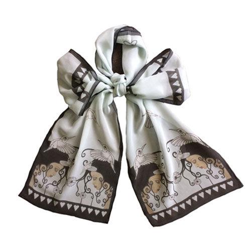 scarves-024.jpg