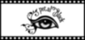 Logo design for Petal Black