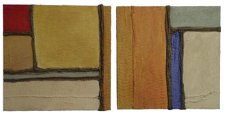 4 Nod to Mondrian 2' x 2' 60 x 60 2of.jp