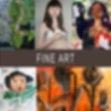 website-fineart.jpg