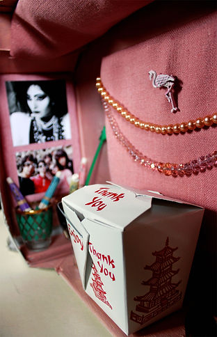 15_Forever Flamingo_Open_Siouxsie.jpg
