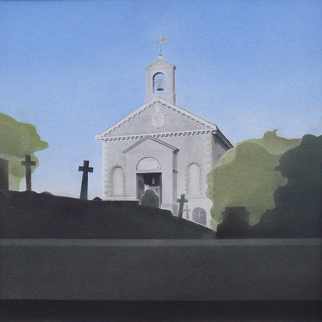 St.Mary.jpg