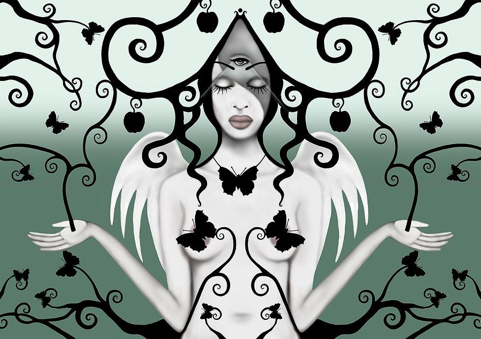 Giclee Art Print 007.jpg