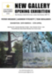 OPENING EXHIBITION POSTER.jpg