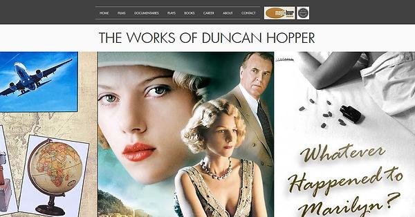 duncan-hopper.jpg