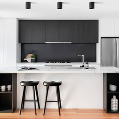 Property Styling Altona North