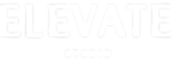 Elevate-Logo-White.png