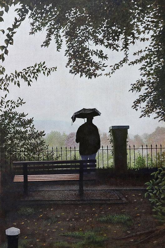 Rain God.jpg