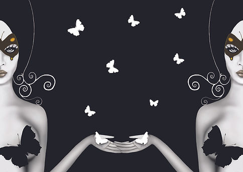 Giclee Art Print 008.jpg