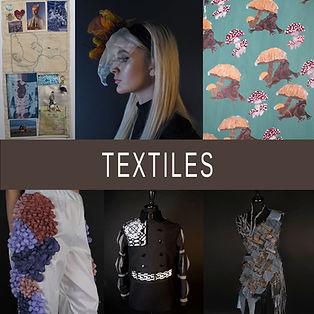 website-textiles.jpg