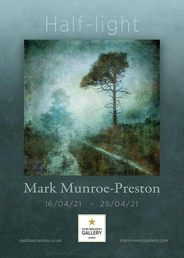 Mark Monroe-Preston.jpg