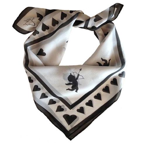 scarves-008.jpg