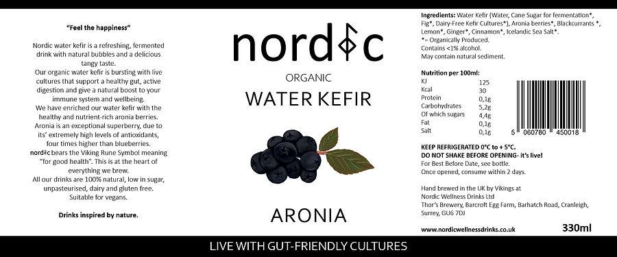 aronia berries with bleed - 185x80mm.jpg