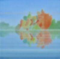 Autumn Lake.jpg
