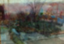 SW_8_Winter_waercolour_&_gouache_8x11_in