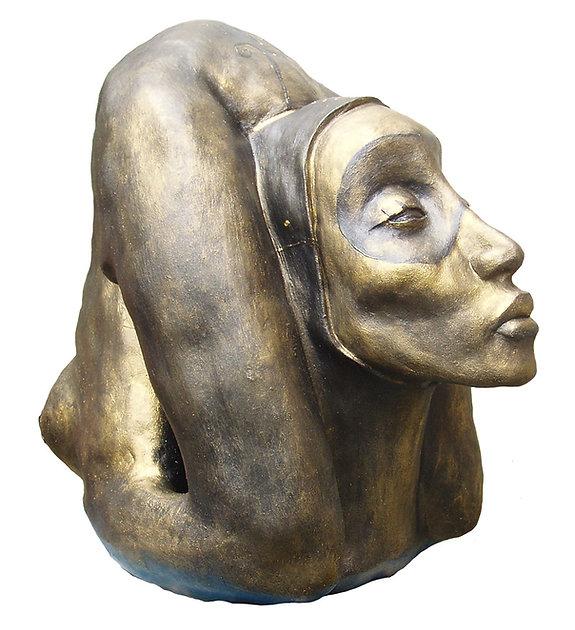Neeta Pedersen Sculpture 003.jpg