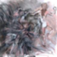 4_L.Dunbar'Into the Wild'.jpg