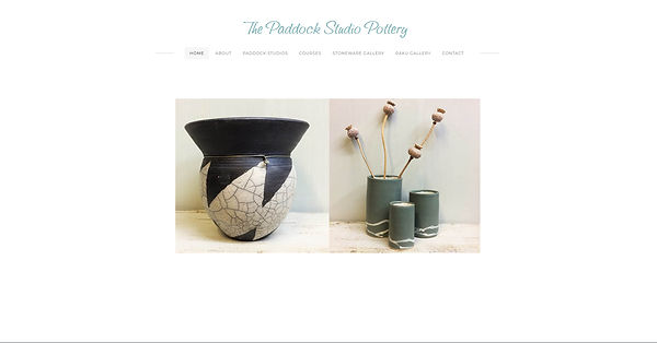 the-paddock-studio-pottery.jpg
