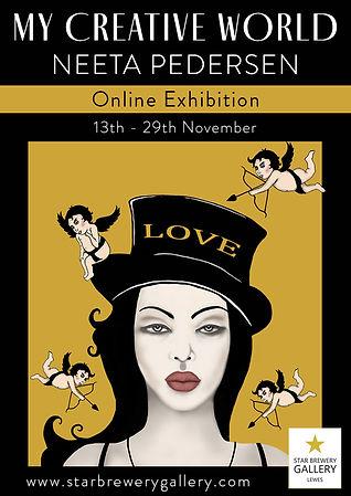 Neeta Pedersen exhibition poster.jpg
