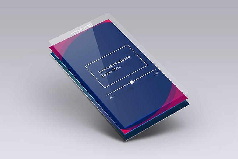 Harry App design.jpg