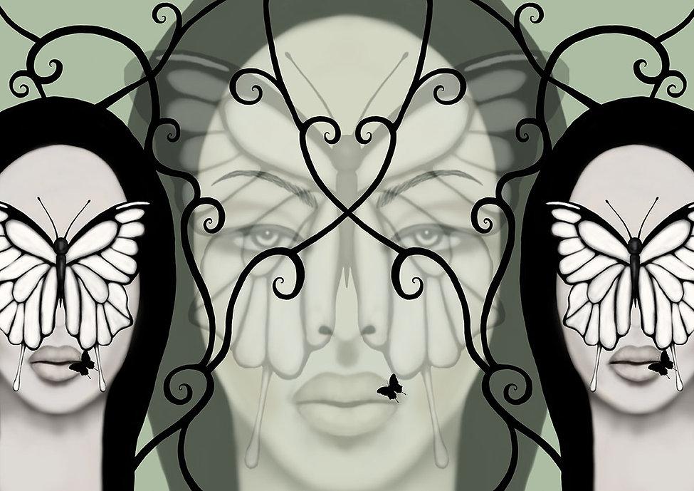 Giclee Art Print 0307.jpg