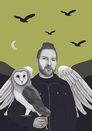 Giclee Art Print 021.jpg