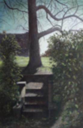 The Nearby Tree-peter-messer.jpg