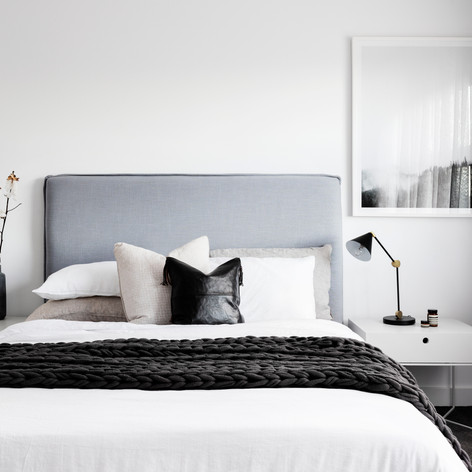 Styling consultatant Melbourne