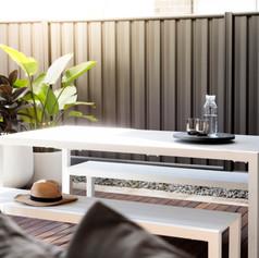 Interior Design Altona